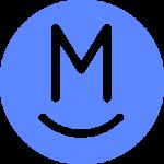 MT_CircleIcon_blueReg