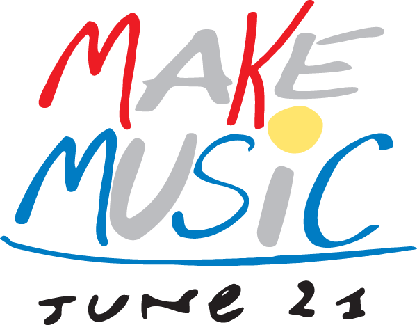 MAKEMUSIC_color