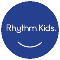 rhythm kids logo