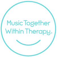 Music Together Within Therapy