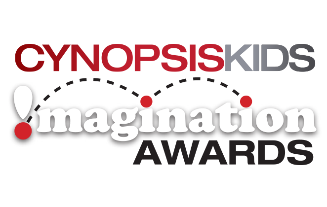Cynopsis Kids !magination Awards Breakfast