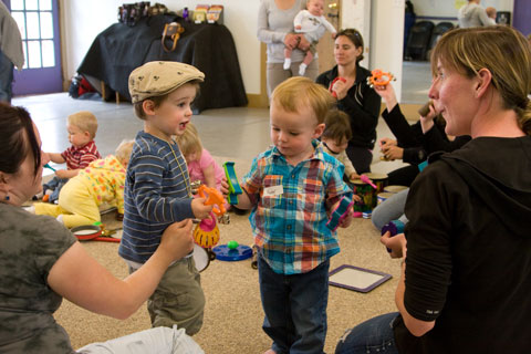 Why Toddlers Needs Lessons About >> Music Together Classes For Special Needs Music Together
