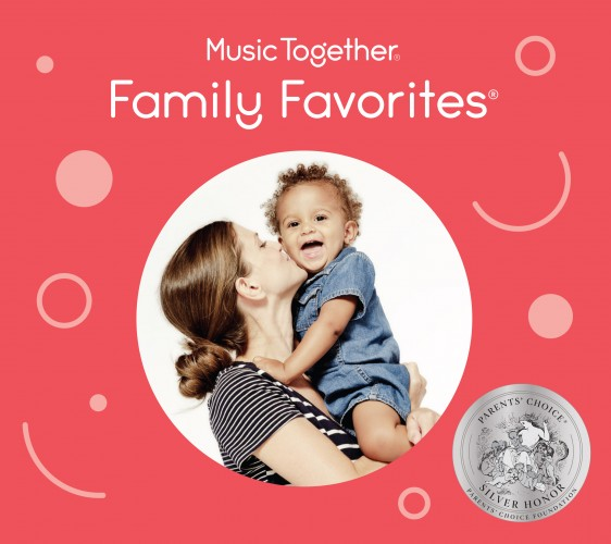 Our favorite shenanigans for babies, toddlers and young children.