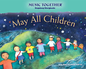 May All Children